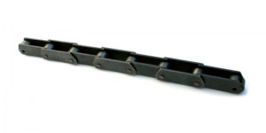Buchsenfoerderkette_FVT-Serie_Bush Conveyor Chains_FVT series_EngMec